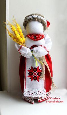 Christmas Stockings, Christmas Diy, Flower Arrangements, Folk, Embroidery, Holiday Decor, Flowers, Art, Baby Dolls