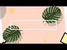 INTRO Templates tidak ada teks - YouTube First Youtube Video Ideas, Intro Youtube, Youtube Channel Art, Youtube Logo, Youtube Editing, Youtube Banner Design, Youtube Banner Template, Youtube Design, Youtube Banners