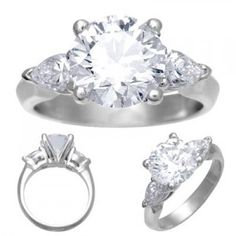 Redesign Wedding Ring After Divorce | 11 Best Wedding Ring Redesign Ideas Images Engagement Ring