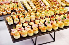 94 finger food ideas and delicious recipes 94 Fingerfood-Ideen und leckere Rezepte Wedding Finger Foods, Cold Finger Foods, Party Finger Foods, Snacks Für Party, Finger Food Appetizers, Appetizers For Party, Appetizer Recipes, Cold Party Food, Finger Food Recipes
