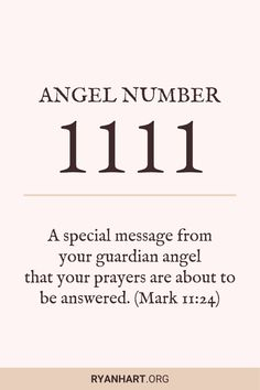Number 3 Spiritual Meanings of Seeing 1111 Learn the meaning of Angel Number 1111 and why you are seeing on the clock.Learn the meaning of Angel Number 1111 and why you are seeing on the clock. Angel Number 11, Angel Number Meanings, The Number 11, Spiritual Meaning, Spiritual Quotes, Faith Meaning, 3 Meaning, Learn Meaning, Spiritual Meditation