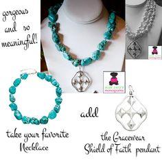 Jewelry - Earrings - Hartzogs.com