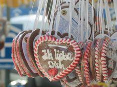 Austrian Food, Austrian Recipes, Dishes, Traditional, Cake, Desserts, Instagram, Waiting, Clock