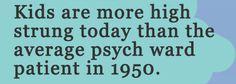 Psychofactz : Most mind-blowing facts