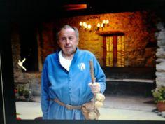 Aldo al mulin turcin