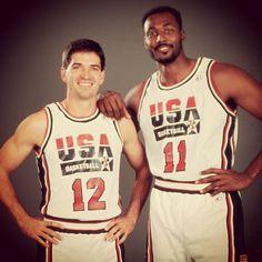 Wanna know why I love the Utah Jazz...