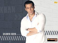 17 Best images about Salman Khan on Pinterest   Sonakshi sinha