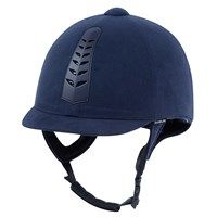 With front vents for increased airflow and a smart microsuede outer, the Dublin Silver Pro Riding is perfect for both every day riding and competition wear. Finished with a Coolmax removable liner for comfort and easy care. Riding Hats, Riding Helmets, Horse Accessories, Dream Life, Dublin, Equestrian, Horses, Seasons, Navy