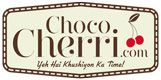 """Chococherri answers """"What's for Memories Celebration?"""" with Wholesome, Affordable, Freshly Made Cake, Pastry and Dessert delivered right to your door, every time. We offer a range of products start with value for money to premium!"""