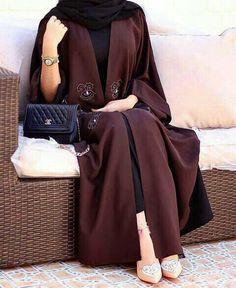 #clothing #Abaya #onlinestore www.facebook.com/shopforshe www.storeforshe.com