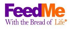 Feed Me - Fedex Parody Calm, Faith, Christian, Life, Loyalty, Christians, Believe, Religion