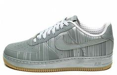 outlet store 46bd1 55189 Nike 1World Air Force One x KRINK Air Force 1 Colorways, Nike Air Force Ones