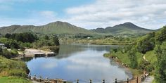 OFFICIAL WEBSITE for Sneem Hotel with Self catering apartments. Ideal for weddings, romantic breaks or family holidays. Romantic Breaks, River, Outdoor, Image, Outdoors, Outdoor Games, The Great Outdoors, Rivers