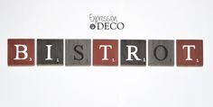 lettres scrabble http://expressiondeco.e-monsite.com/