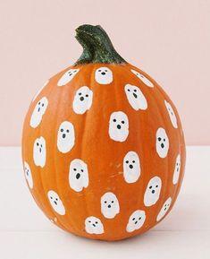 Happy Halloween, Halloween Inspo, Halloween 2020, Holidays Halloween, Halloween Pumpkins, Halloween Crafts, Halloween Decorations, Halloween Bedroom, Halloween Witches