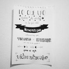 Zulay ツ: artículos de papel