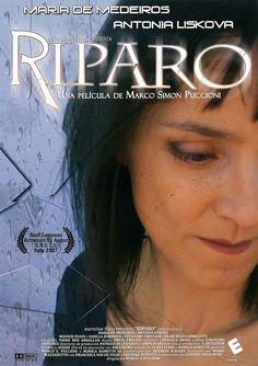 Riparo (2007) de Marco S. Puccionit - t0816626