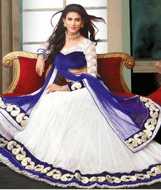 Extra 20% OFF on the Offer Price. Shop Online Designer #LehengaCholi. PAY Online and Get Extra 5% Discount. Shop Now:- http://www.shoppers99.com/all_sales/designer_lehenga_choli_collection