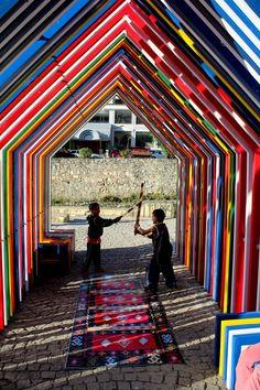 Fun :) eu-pavilion-by-senat-haliti10