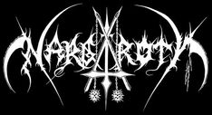 Nargaroth: Hateful raw but epic and sorrowful black metal
