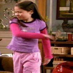 Couple Icarly part 2 Icarly, Drake Y Josh, Friendship Wallpaper, Dankest Memes, Funny Memes, Miranda Cosgrove, Couple Wallpaper, Disney Wallpaper, Foto Art