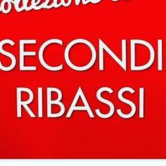 #secondiribassi  #saldispaziolibero Logos, Instagram, Logo