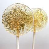 Sucette Glitter - 9,01€ pièce