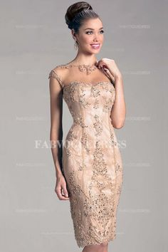 party long dresses for women