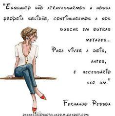 170 Melhores Imagens De Fernando Pessoa Thoughts Fernando Pessoa