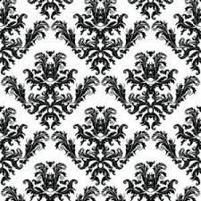 Image result for victorian style wallpaper