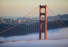 10 puentes para admirar
