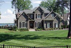 House Plans - 3323-00328