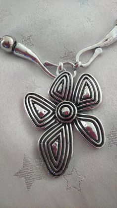 """a new necklace we have coming in on our facebook shop """"A Treasured Something"""""""