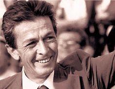 Francesco Colucci: il mio Blog.... ove si scrive di tutto in libertà: Le accuse di Piero Angelini