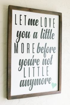 Boy nursery ideas, wooden signs, quotes for nursery z's room детские това. Nursery Room Quotes, Nursery Wood Sign, Nursery Signs, Girl Nursery, Nursery Ideas, Nursery Inspiration, Baby Boy Rooms, Baby Boy Nurseries, Baby Room