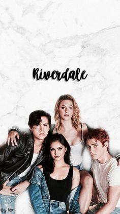 Netflix Wallpaper Riverdale 48 Ideas For 2019 Riverdale Tumblr, Kj Apa Riverdale, Riverdale Netflix, Riverdale Aesthetic, Riverdale Funny, Riverdale Memes, Riverdale Cast, Riverdale Poster, Archie Comics