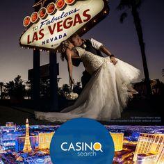 Kněz se mračí na všechny formy hazardních her - s výjimkou manželství  👰🤵 - Neznámá chytrá osoba ⏩ Broadway Shows