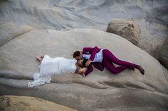 wedding at Halkidiki Mykonos, Santorini, Skiathos, Anniversary Photos, Thessaloniki, Athens Greece, Photography Services, Real People, Photo Sessions