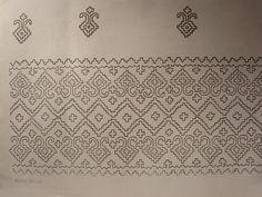 Kasuthi/Dharwadi Embroidery designs-p1010015.jpg
