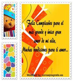 mensajes de texto de cumpleaños para mi enamorado,palabras de cumpleaños para mi enamorado http://www.consejosgratis.es/bonitos-mensajes-de-cumpleanos-para-tu-enamorado/: