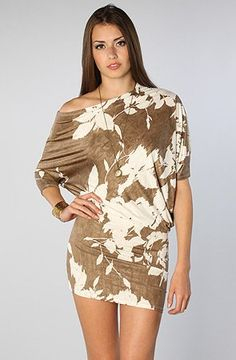 I could buy that dress tonight! Do you think I should?? #dress #nycboutique #tunic