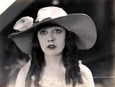 Mabel Normand~