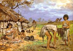 les_temps_prehistoriques_43.jpg (2552×1770)