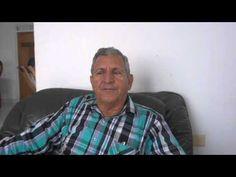Rodrigo Garcia Monsalve- Candidato a la alcaldía de Tuluà