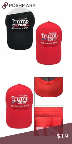 Joe Biden 2020 for President Campaign Im Behind You America Sports Cap for Mens and Womens
