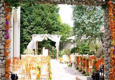 2014.05.10 Wedding Reception