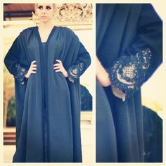 Item name: peaceful ❤ 1550sr last piece available! Size: M - To purchase: email Lum.riyadh@gmail.com (Taken with Instagram)