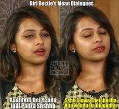 Indian Actress Hot Pics, Actress Photos, Indian Actresses, Adult Dirty Jokes, Troll, Besties, Romantic, Memes, Instagram