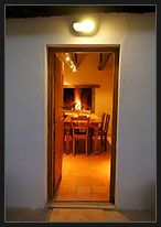 Ceres Self Catering Accommodation | Die Kloof Koelfontein | Breede River Valley
