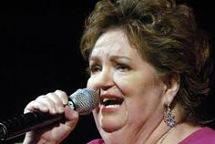 Rita MacNeil, CM, ONS was a Canadian country and folk singer from the community of Big Pond on Nova Scotia's Cape Breton Island. Wikipedia Born: May 28, 1944, Big Pond, Nova Scotia Died: April 16, 2013, Sydney